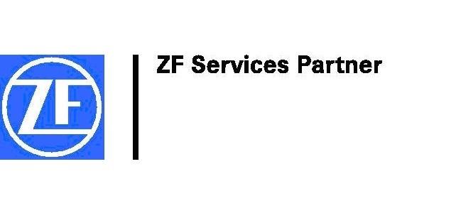 Aplicatii ZF