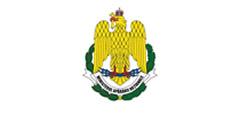 Ministerul Apararii Nationale – Marina Militara